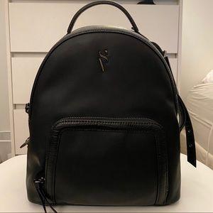 Simply Vera, Vera Wang Backpack